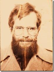 Mike Booth - Errol Lee Shepherd - Feb 26 1986