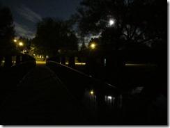 'BRIDGE INTO LIGHT', by Errol Lee Shepherd_IMG_0084