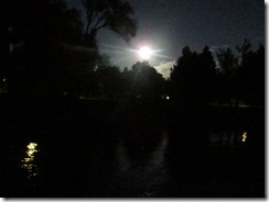 'FULL MOON OVER WATER', by Errol Lee Shepherd_IMG_0062